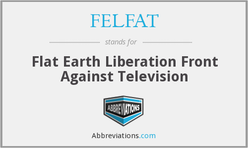 What does FELFAT stand for?
