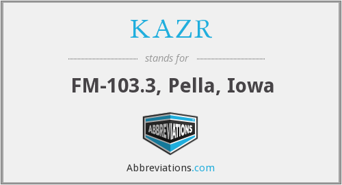 What does pella stand for?