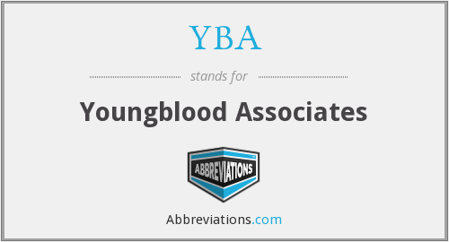 YBA - Youngblood Associates