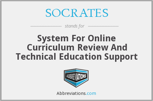the education system does it support Chapter 5: maintenance and support, technology in schools: suggestions, tools, and guidelines for assessing technology in elementary and secondary education.
