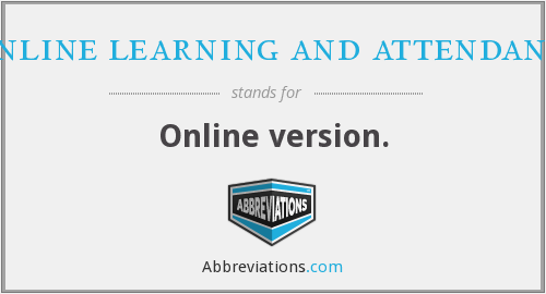 OCS - On Campus Session