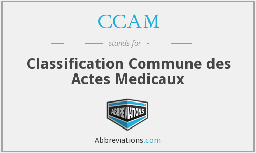 What does commune stand for?