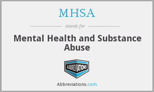 Substance abuse mental health substance abuse and co for Substance abuse tattoos