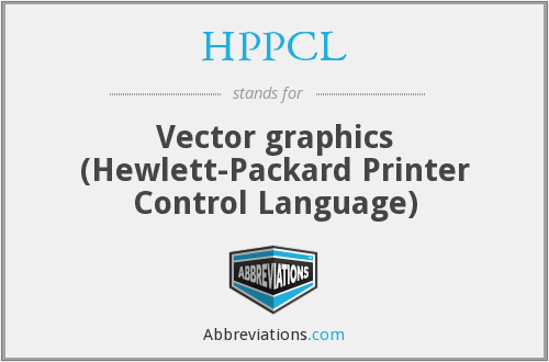 What does HPPCL stand for?