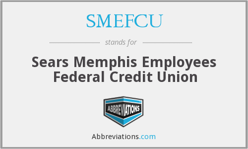 What does SMEFCU stand for?