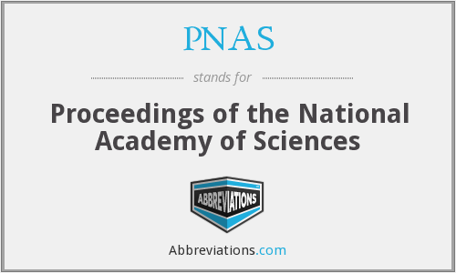 National Academy of Sciences Review of the LCCs