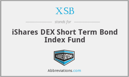 What does XSB stand for?