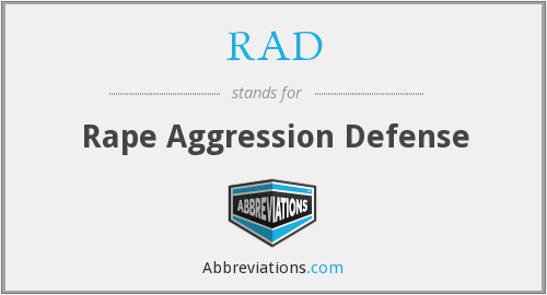 What does aggression stand for?