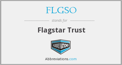 What does FLGSO stand for?