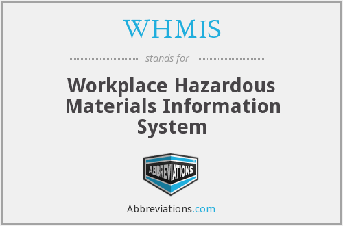 information system in the workplace Security in the workplace - informational material general information for use in addressing security in the workplace issues (office security, physical security in a front-line office, and a checklist for telephone bomb threats).
