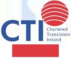 Chartered Translators Ireland - Best Resource on the Web