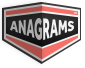 Anagrams.net