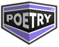 Poetry.net