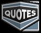 Quotes.net