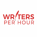 Writers Per Hour