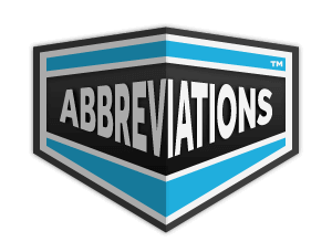 Abbreviations.co